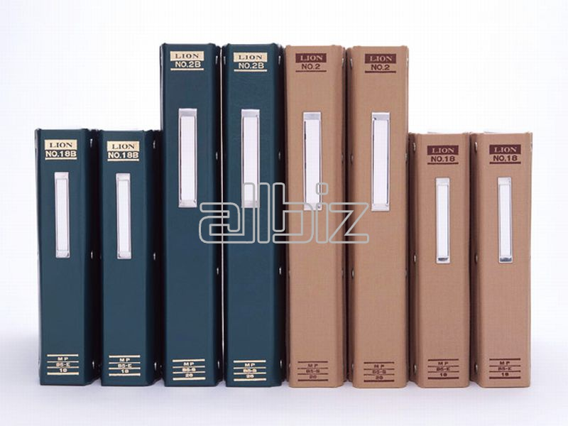 شراء Folders Files