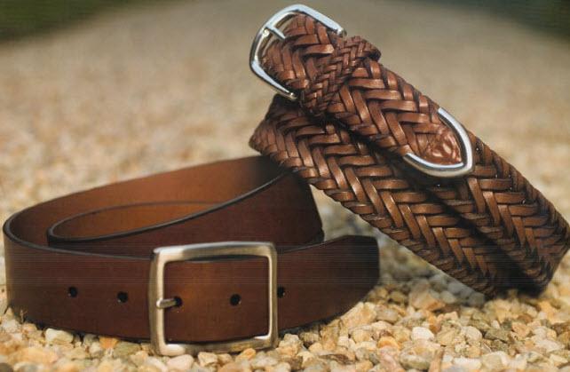 شراء Belts