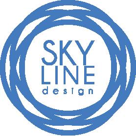 شراء Skyline Design