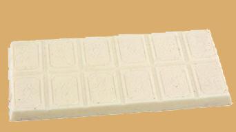 شراء Chocolate Bars