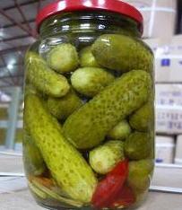 شراء Pickle Cucumber