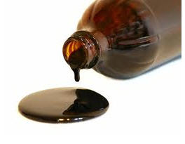 شراء Garob Molasses