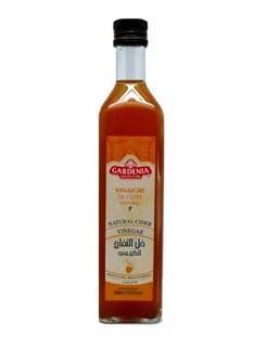 شراء Vinegars & Molasses