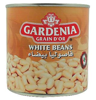 شراء White Beans