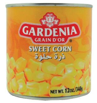 شراء Corn Sweet
