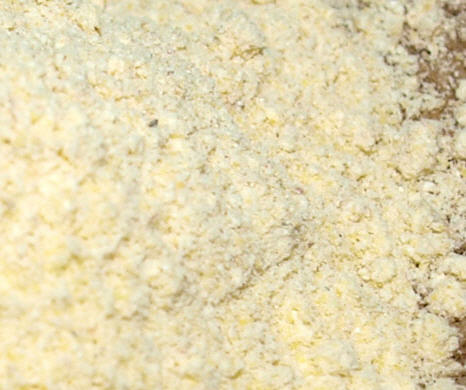 شراء Corn Flour