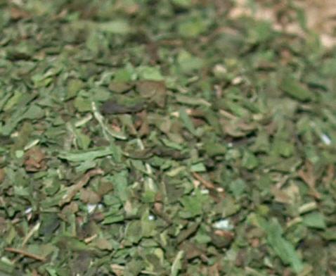 شراء Dry Mint