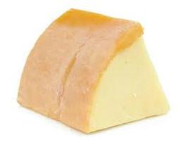 شراء Cheeses Skim