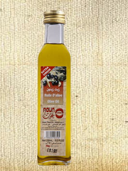 شراء Olive Oil Xtra Virgin