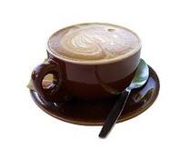 شراء Caffè Latte