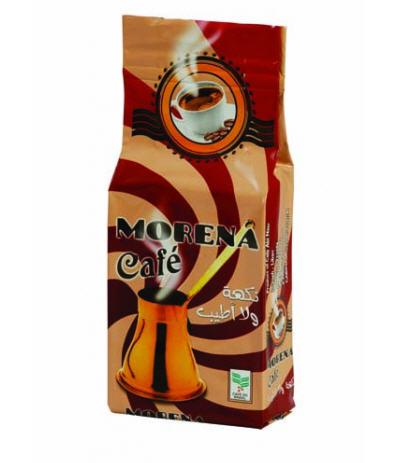 شراء Coffee Arabica