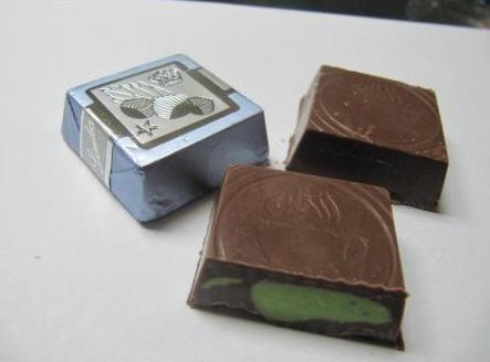 شراء Chocolate Milk