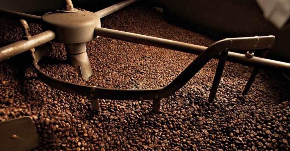 شراء Black Coffee