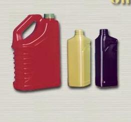 شراء Oil Bottles