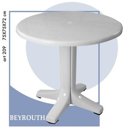 شراء Plastic Tables