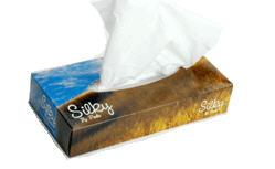شراء Facial Tissues