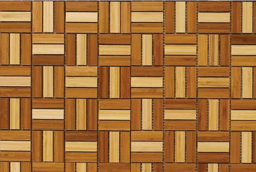 شراء Wood Siding