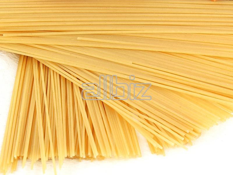 شراء Spaghetti
