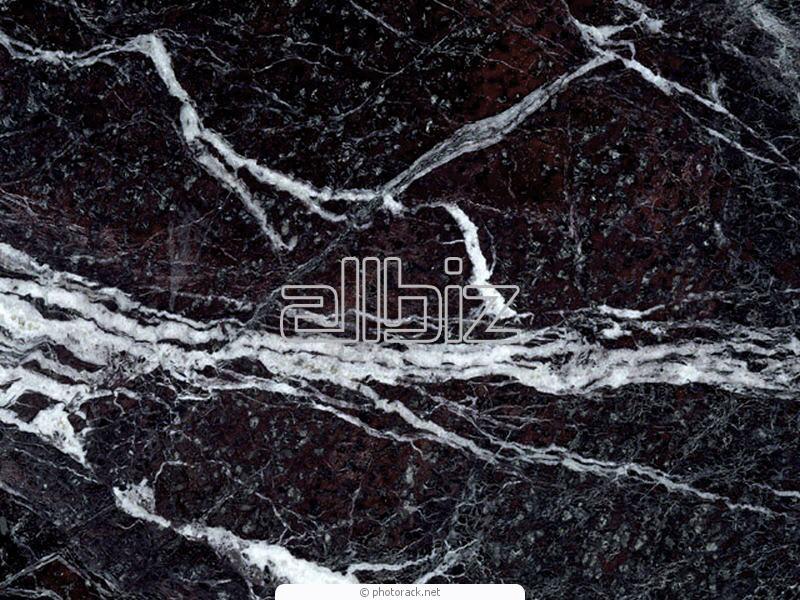 شراء Black Marble