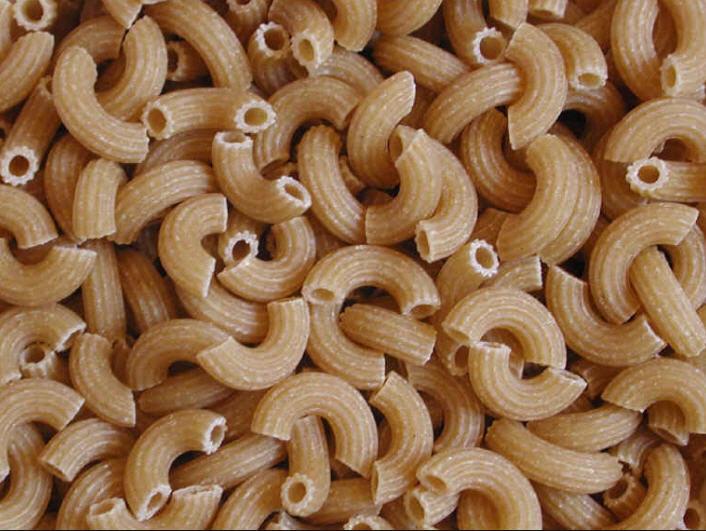 شراء Pasta Macaroni