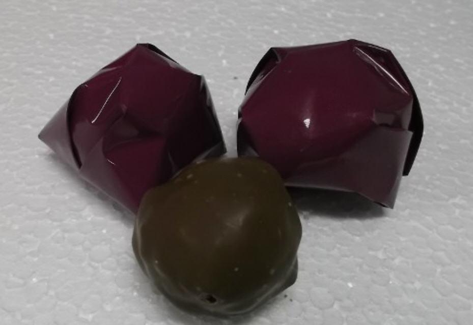 شراء Dipped Chocolate
