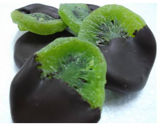 شراء Fruit Chocolate