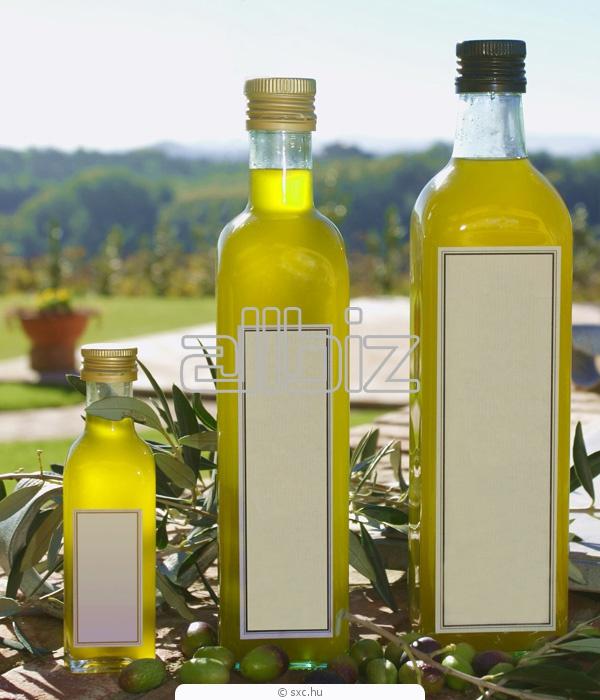 شراء Olive Oil