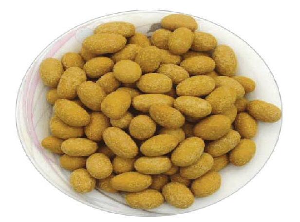 شراء Coated Peanuts
