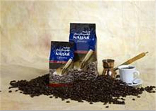 شراء Coffee Arabica