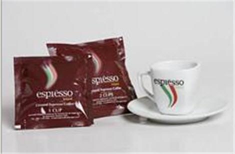 شراء Coffee Beans Of Medium Roast