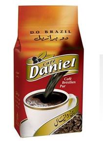 شراء Cafe Daniel Do Brazil