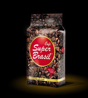 شراء Turkish Coffee