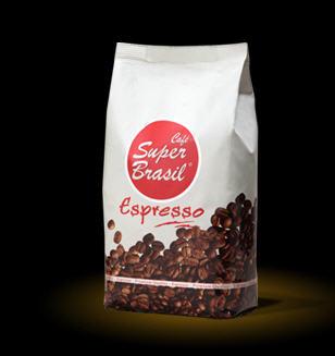 شراء Espresso