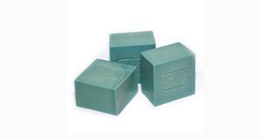 شراء Gift Soap