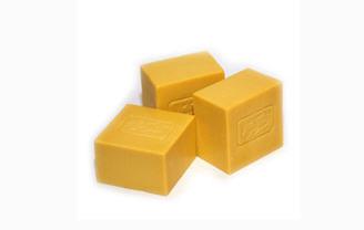 شراء Jasmine Soap