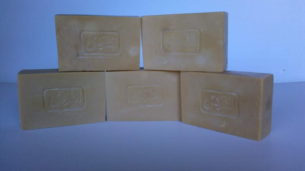 شراء Soap For Health