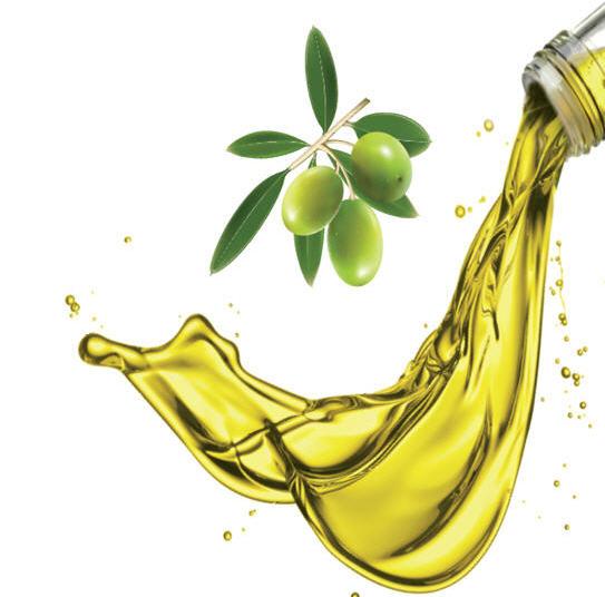 شراء Olive Pomace Oil