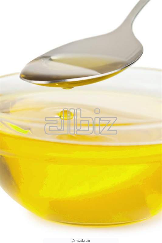 شراء Organic Olive Oil