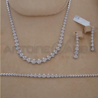شراء Jewelry