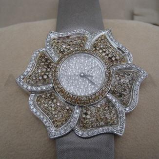 شراء Watches