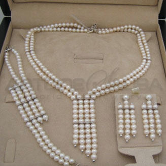 شراء Pearls