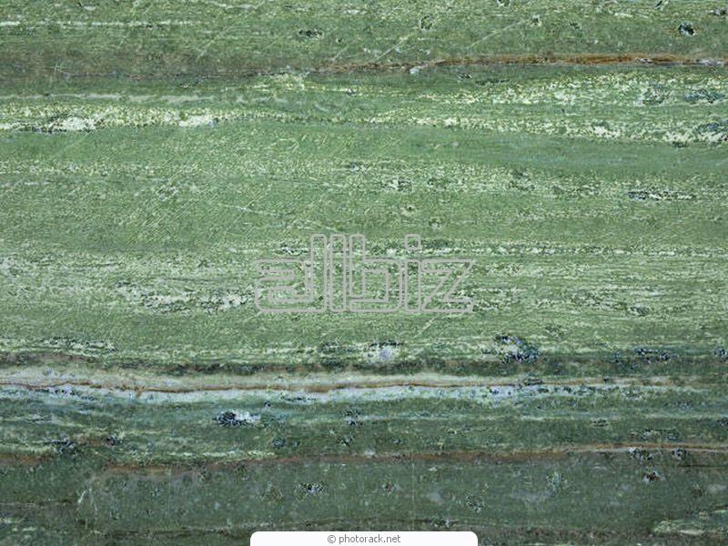شراء Green Marble