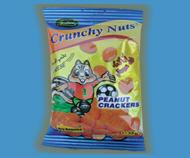 شراء Peanuts Crackers