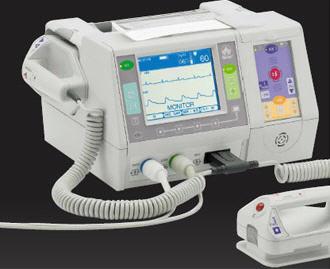 شراء Cardiology Equipment