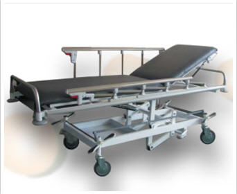 شراء Stretchers