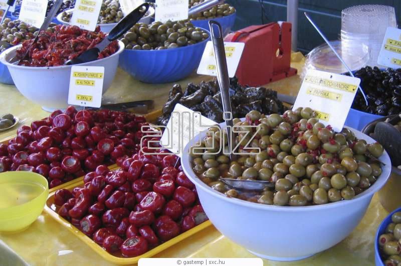 شراء Stuffed Olives