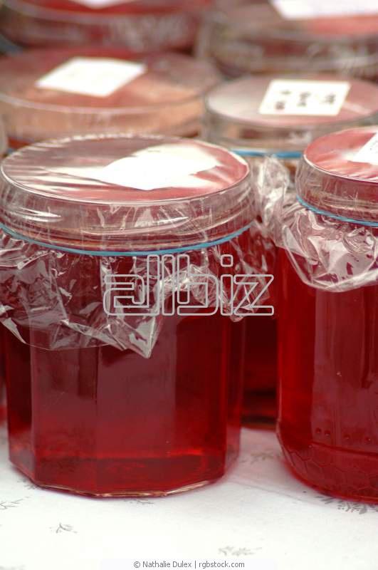 شراء Jam Portion