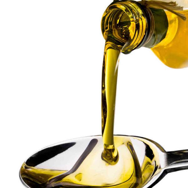 شراء Oil