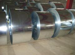 Hot Dip.Galvanized Steel Sheets And Colls
