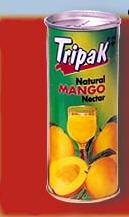 Juices Mango